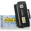 Lexmark E260A11E black toner (123ink version)