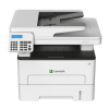 Lexmark MB2236adw All-In-One A4 Mono Laser Printer with WiFi (4 in 1) 18M0410 897055
