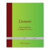 Lismore 88 page sum copy book 10-pack (824)  299081
