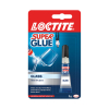 Loctite Super Glue Glass 3g, 1628817 1628817 236915
