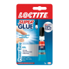Loctite Super Glue Power Easy Gel 3g tube, 1988289 1623770 236903