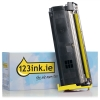 Minolta 1710471-002 yellow toner (123ink version) 1710471002C 4145503C 032445