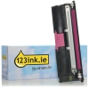 Minolta 1710589-006 magenta high-cap. toner (123ink version) 1710589-006C A00W232C 032821
