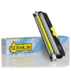 Minolta Konica Minolta A0V306H high-cap. yellow toner (123ink version) A0V306HC 072185
