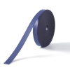 Nobo magnetic tape 5 mm x 2 m blue
