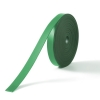 Nobo magnetic tape 5 mm x 2 m green 1901107 247298