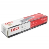 OKI 01074705 black toner (original)