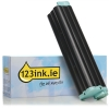 OKI 01101202 high capacity black toner (123ink version) 01101202C 035513