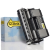 OKI 01279001 black toner (123ink version) 01279001C 036107