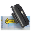OKI 09004391 high capacity black toner (123ink version)
