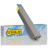 OKI 42918913 yellow toner (123ink version) 42918913C 035789