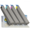 OKI 42918916/15/14/13 4-pack (123ink version)  130072