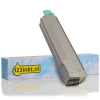 OKI 44059167 cyan toner (123ink version) 44059167C 042587