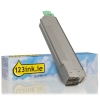 OKI 44059253 high capacity yellow toner (123ink version) 44059253C 042599