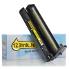 OKI 44064009 yellow drum (123ink version) 44064009C 036039