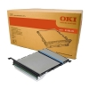 OKI 45381102 transfer belt (original) 45381102 036128