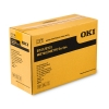 OKI 45435104 maintenance kit (original) 45435104 036146