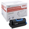 OKI 45439002 high capacity black toner (original) 45439002 036144