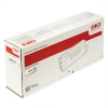 OKI 46507616 black toner (original) 46507616 036216