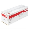 OKI 46508712 black high-cap. toner (original)