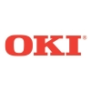 OKI 604K81170 fuser unit (original) 604K81170 042752