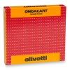 Olivetti 82025 correctable ribbon (original) 82025E 042026