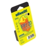 Olivetti 84431W (FPJ 20) black ink cartridge (original)