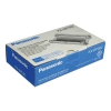 Panasonic KX-BP082 film cassette + black ink roll (original) KX-BP082 075380