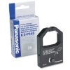 Panasonic KX-P145 black ribbon (original) KX-P145 075258