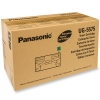 Panasonic UG-5575 black toner (original)