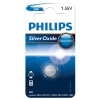 Philips 389 (SR54) Silver Oxide Button Cell Battery