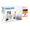 Philips PFA363 black ink roller (original)