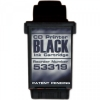 Primera 53319 black ink cartridge (original)