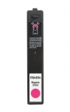 Primera 53423 magenta ink cartridge (original)