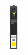 Primera 53424 yellow ink cartridge (original)
