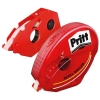 Pritt Glue Roller Refillable / permanent adhesion 359050 201772