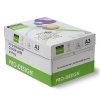 160g Pro-Design paper, 1 box of A3 paper, 1,250 sheets
