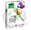 Pro-Design white SRA3 card, 300g, 125 sheets  299020