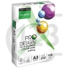 Pro-Design white SRA3 paper, 160g, 250 sheets  069031