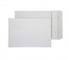 Purely Packaging Padded Bubble Envelopes C5+ - White (3)
