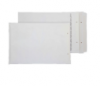 Purely Packaging Padded Bubble Envelopes G/4 - White (3)