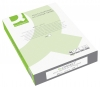 Q-Connect 80g Q-Connect KF01087 A4 paper, 2500 sheets (5 reams) KF01087 235005