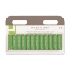 Q-Connect AA battery 12-pack (KF00644)