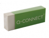 Q-Connect KF00236 white PVC eraser KF00236 246130