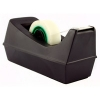 Q-Connect KF01294 tape dispenser for 33m tapes KF01294 235097