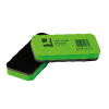 Q-Connect KF01972 whiteboard eraser KF01972 235079