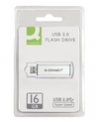 Q-Connect KF16369 USB stick 3.0 16GB KF16369 246284
