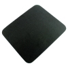 Q-Connect black mouse pad 29702 500591