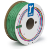 3D Filament PLA green 1.75mm 1kg (REAL brand)
