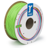 3D Filament PLA nuclear green 1.75mm 1kg (REAL brand)